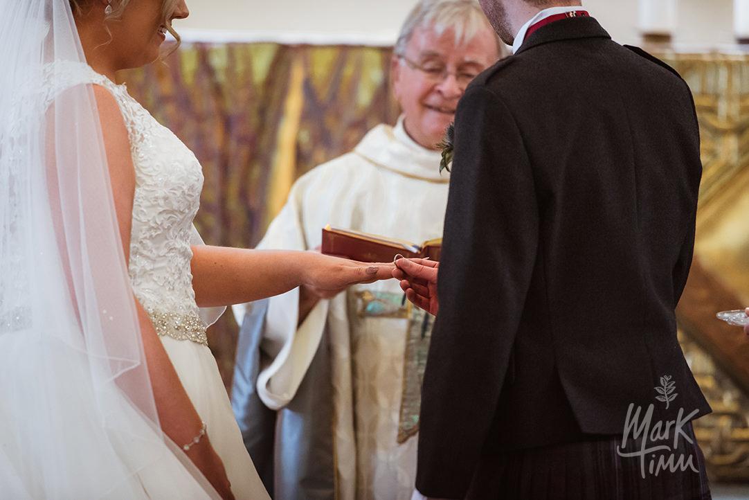 St Leo the great wedding (15).jpg