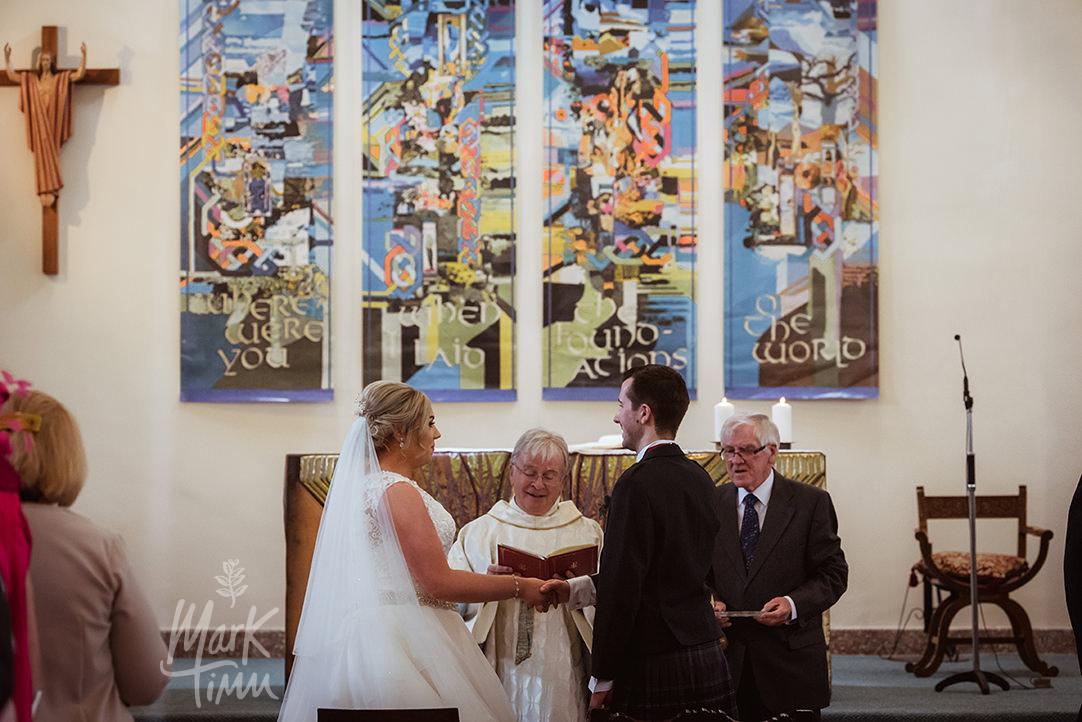 St Leo the great wedding (14).jpg