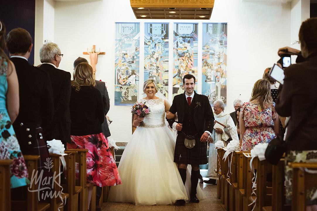 St Leo the great wedding (16).jpg