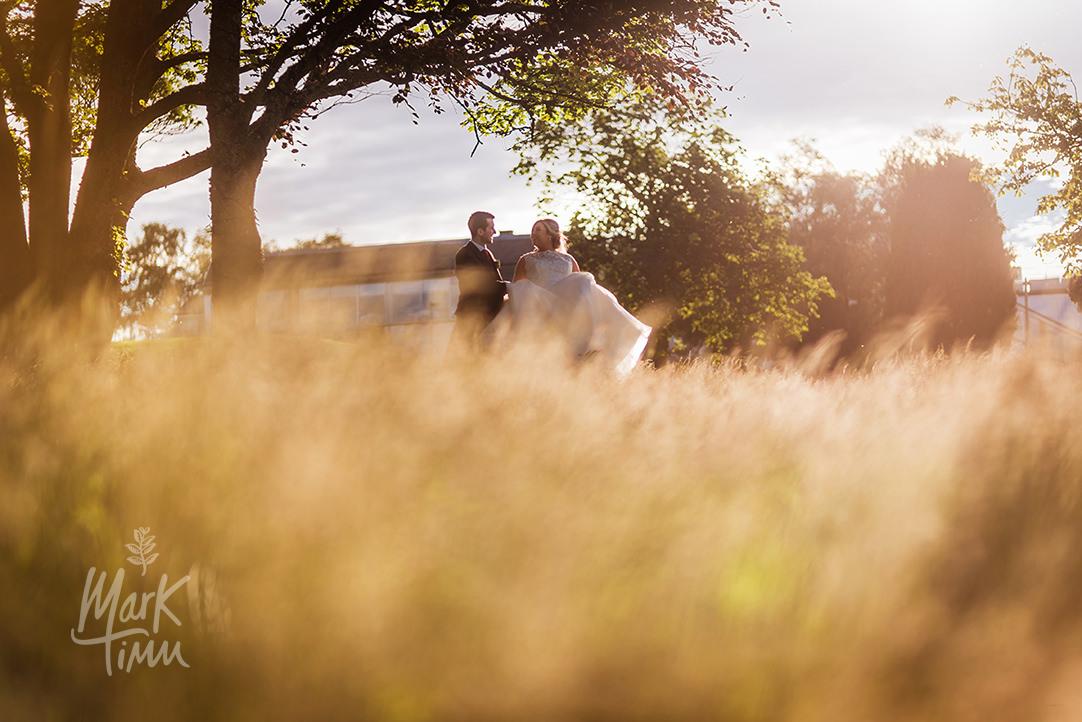 wedding photographer langbank greenock.jpg