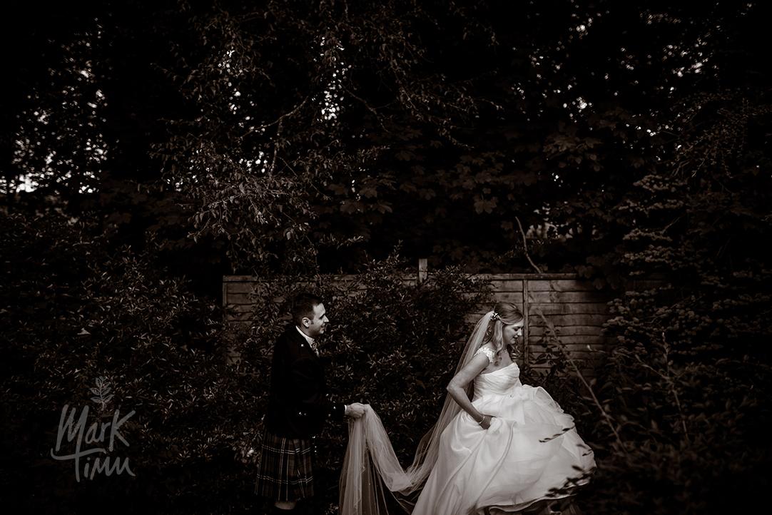 fun wedding photographs scotland (6).jpg