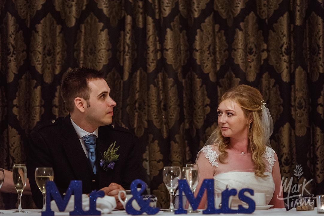 glenskirlie house wedding reception (1).jpg