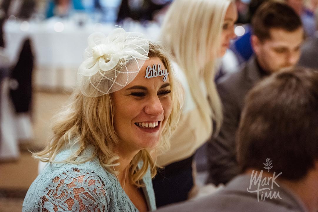 comedy wedding photos glasgow