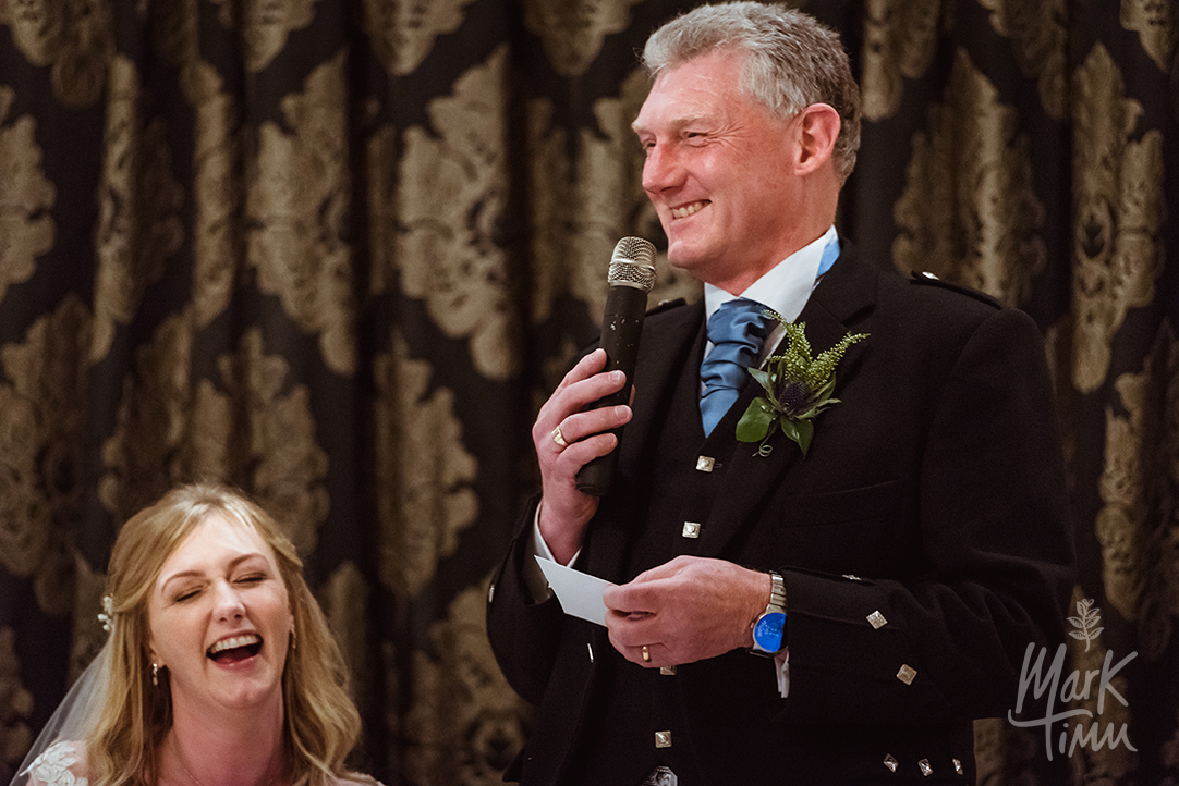 glenskirlie house wedding reception (8).jpg
