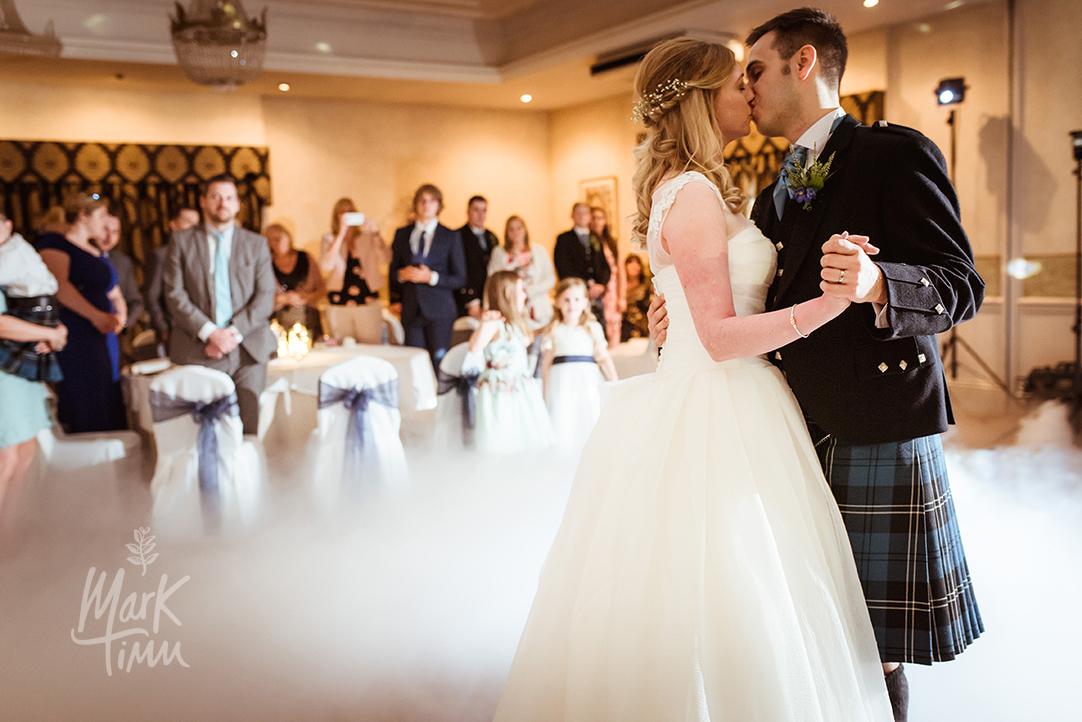 glenskirlie wedding