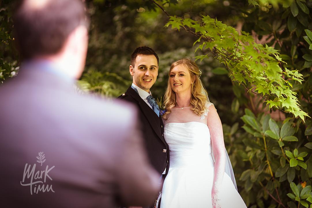 glenskirlie wedding photography (10).jpg