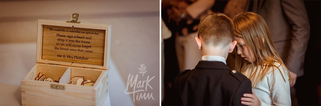 glenskirlie wedding photography (54).jpg