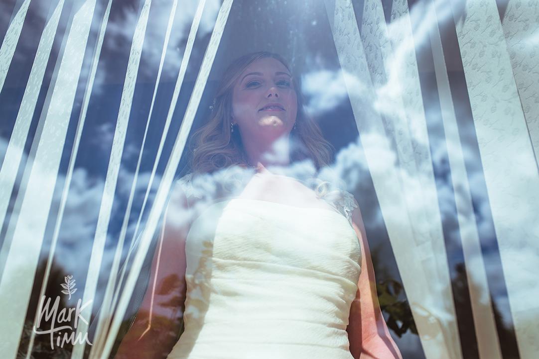 artistic wedding photography glasgow