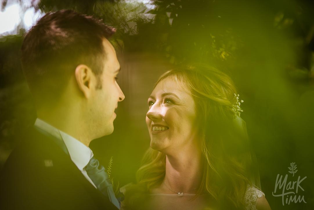 romantic wedding scotland (2).jpg