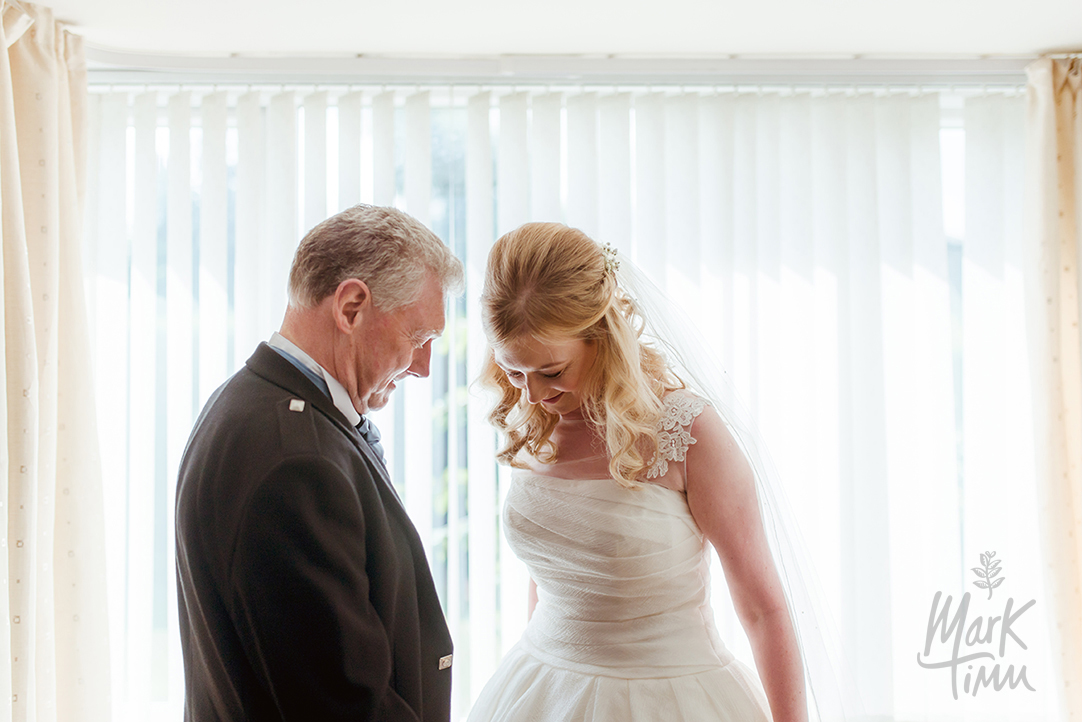 wedding hair and makeup glasgow (10).jpg