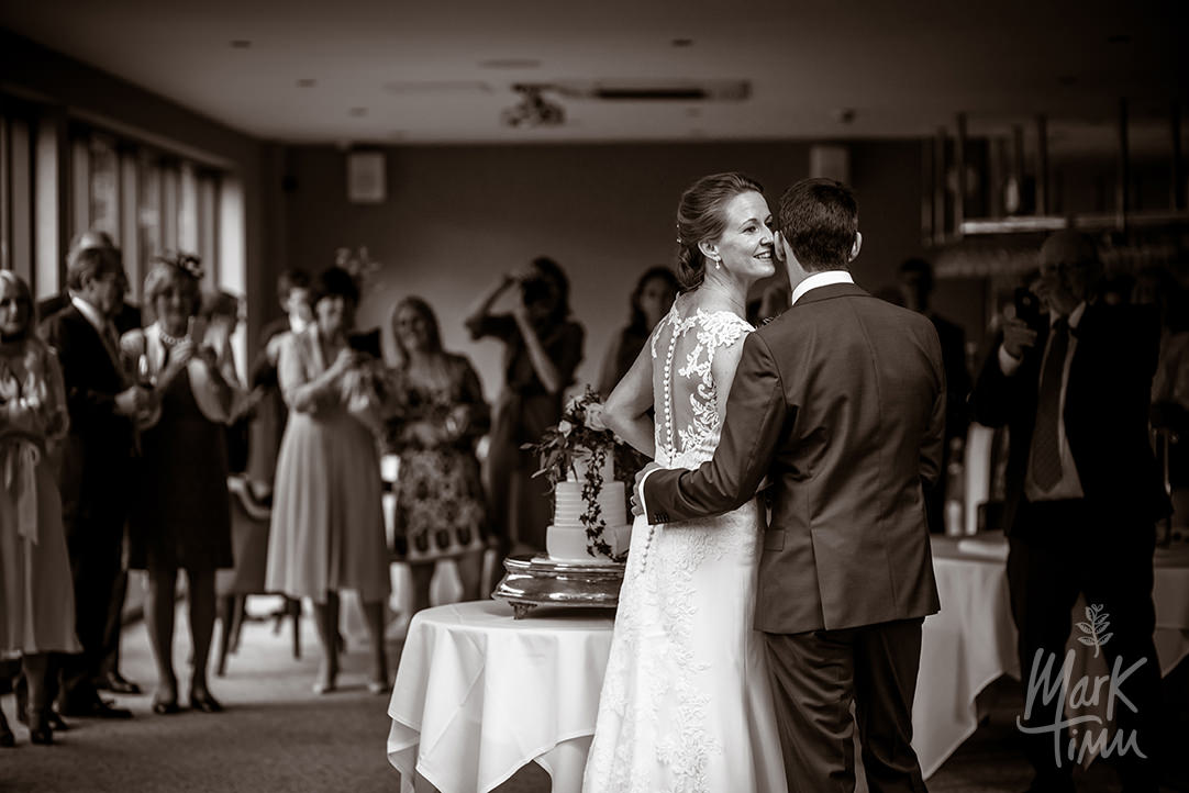 intimate wedding perthshire