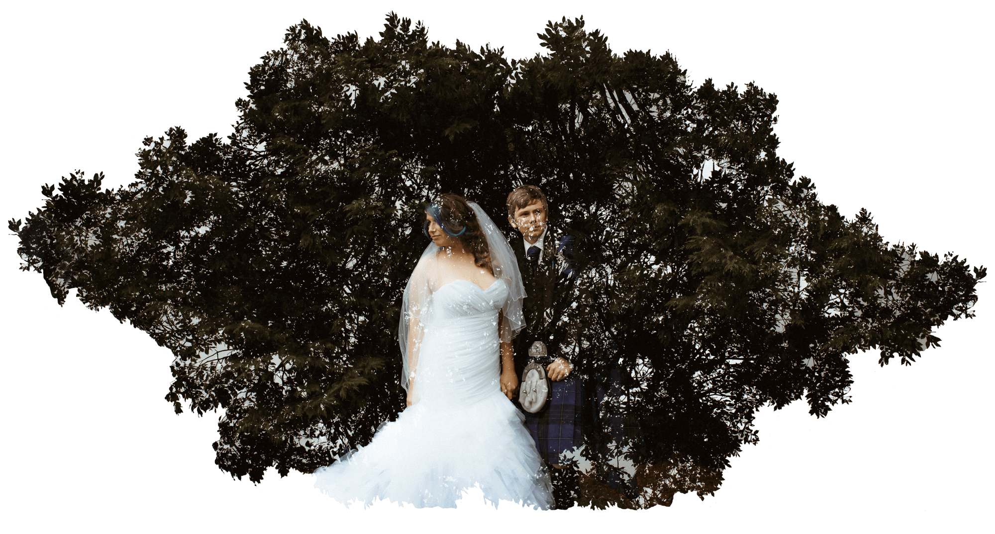 glasgow-wedding-photographer-mark-timm-double-exposure-tree-couple.png