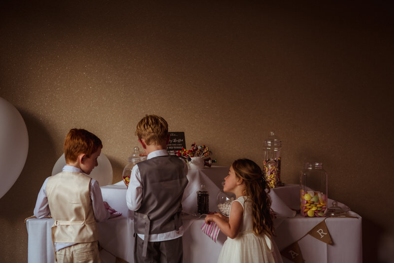 MTP-Wedding-Portfolio-005.jpg