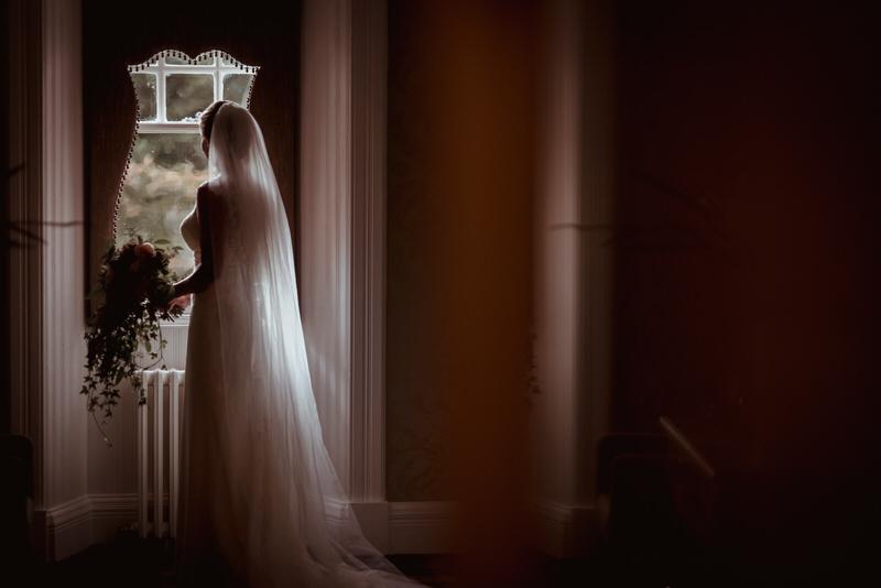 MTP-Wedding-Portfolio-004.jpg