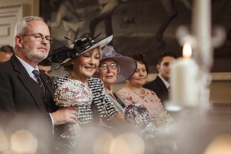 MTP-Wedding-Portfolio-007.jpg