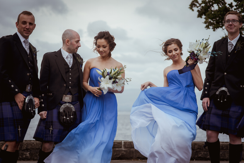 MTP-Wedding-Portfolio-013.jpg