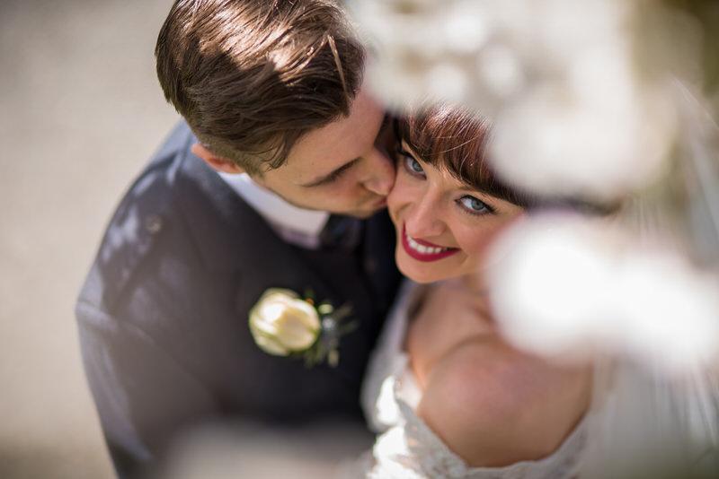 MTP-Wedding-Portfolio-020.jpg