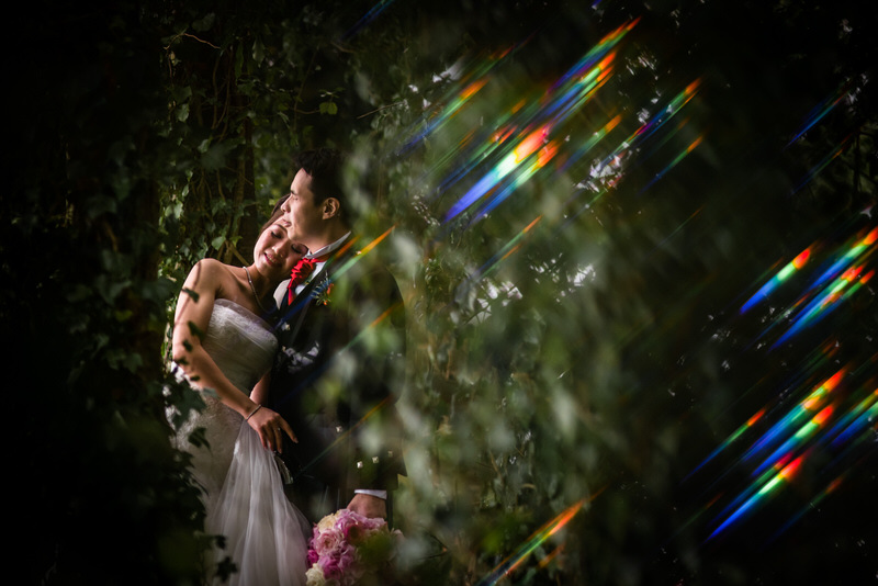 MTP-Wedding-Portfolio-023.jpg