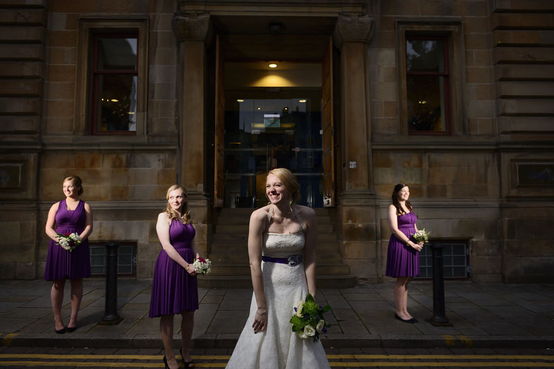 MTP-Wedding-Portfolio-030.jpg