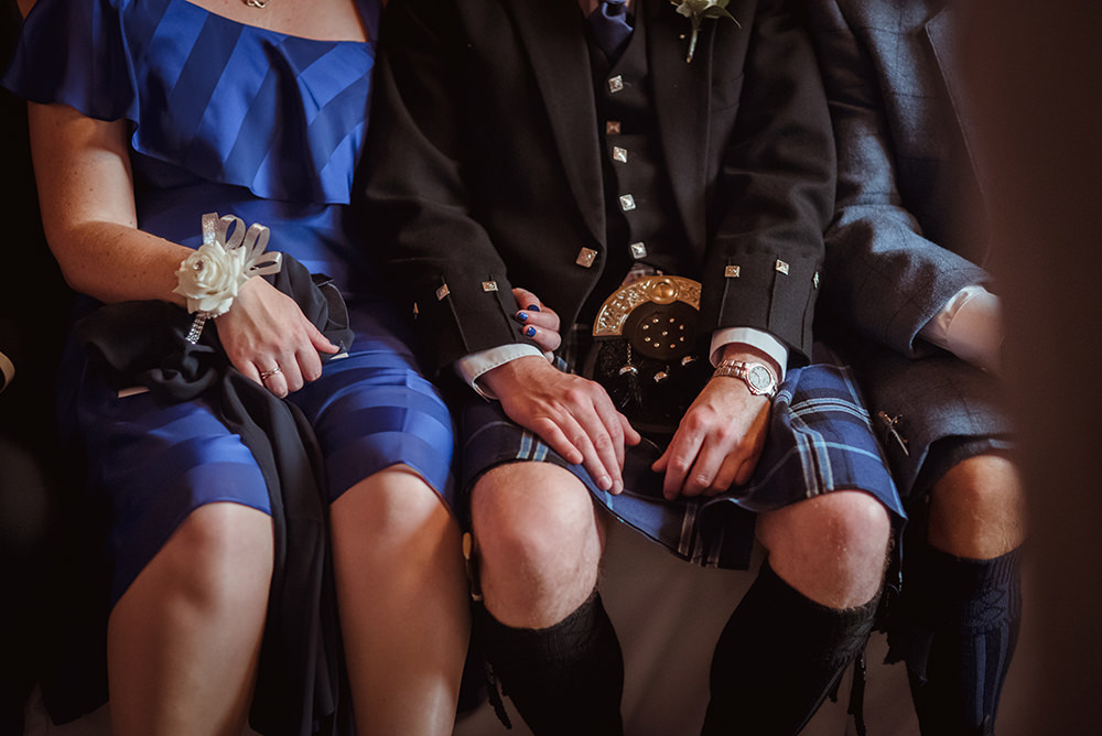 bowfield wedding photos