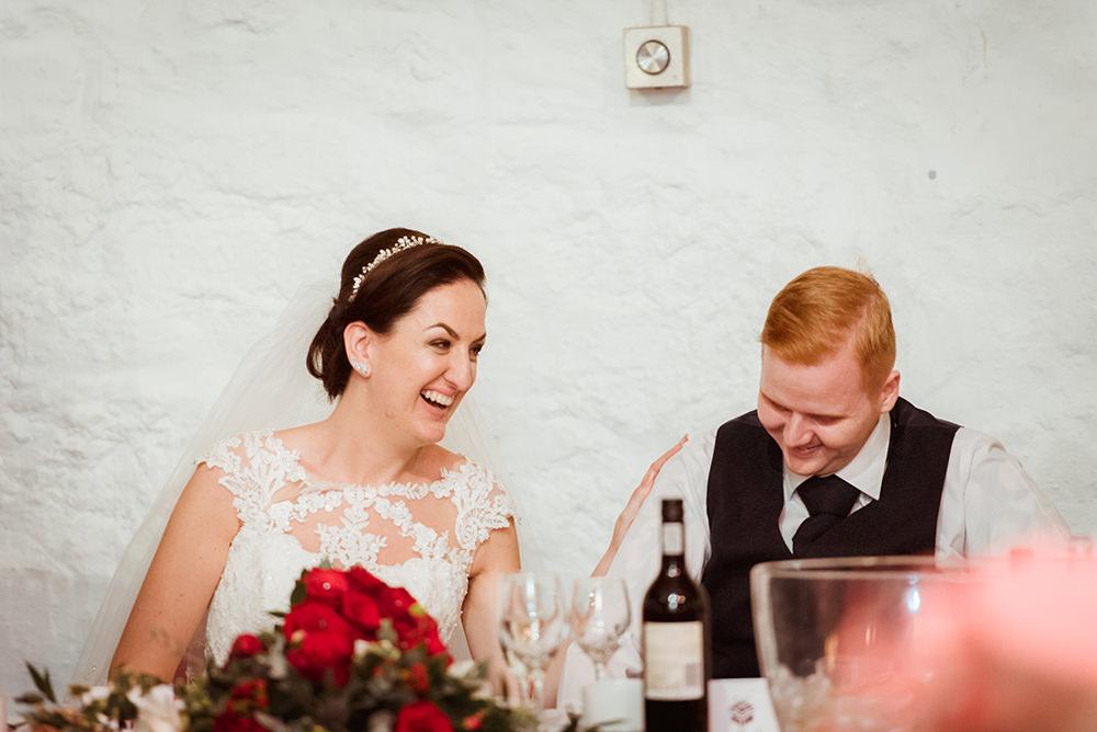 bowfield hotel wedding