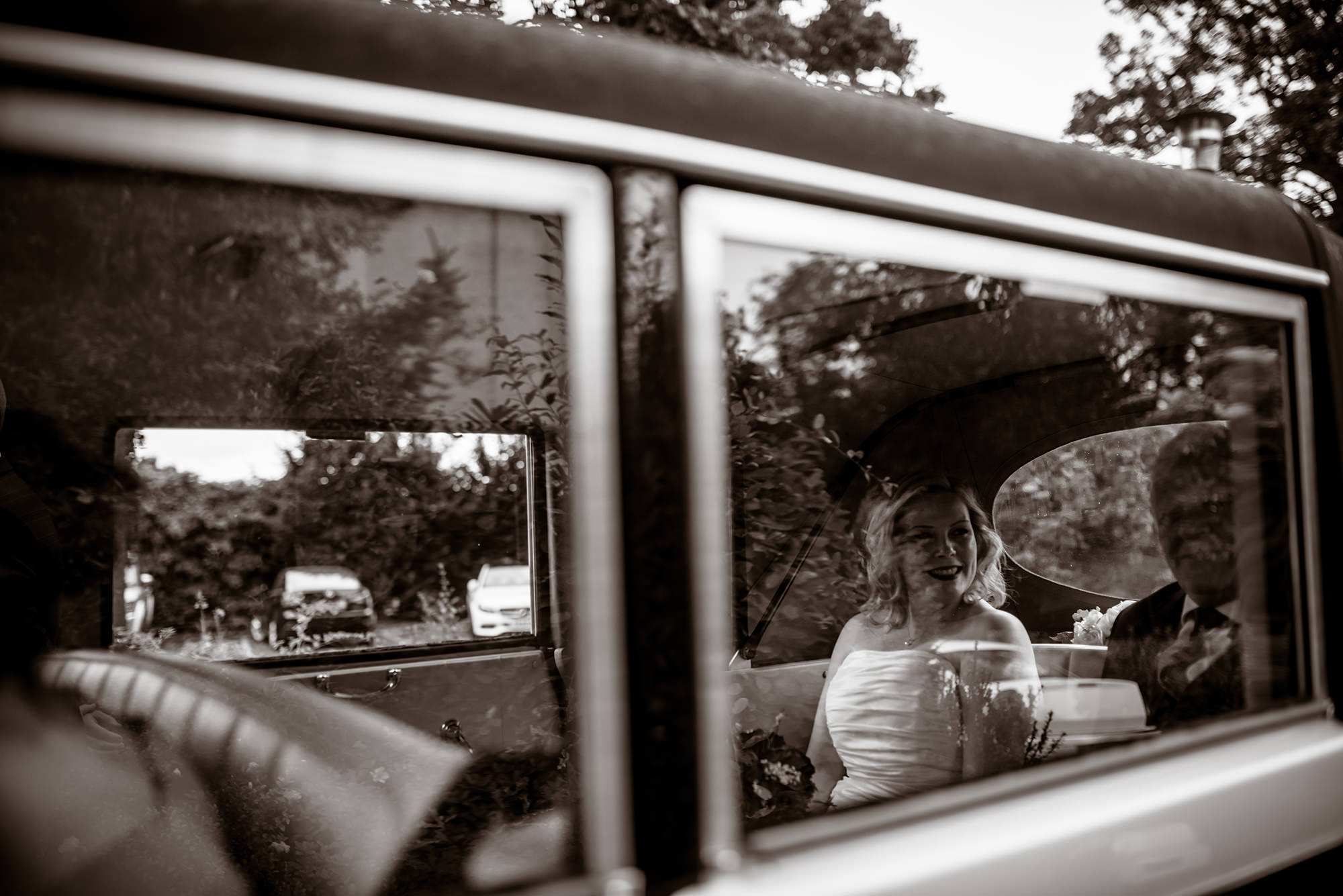 vintage wedding photography glasgow