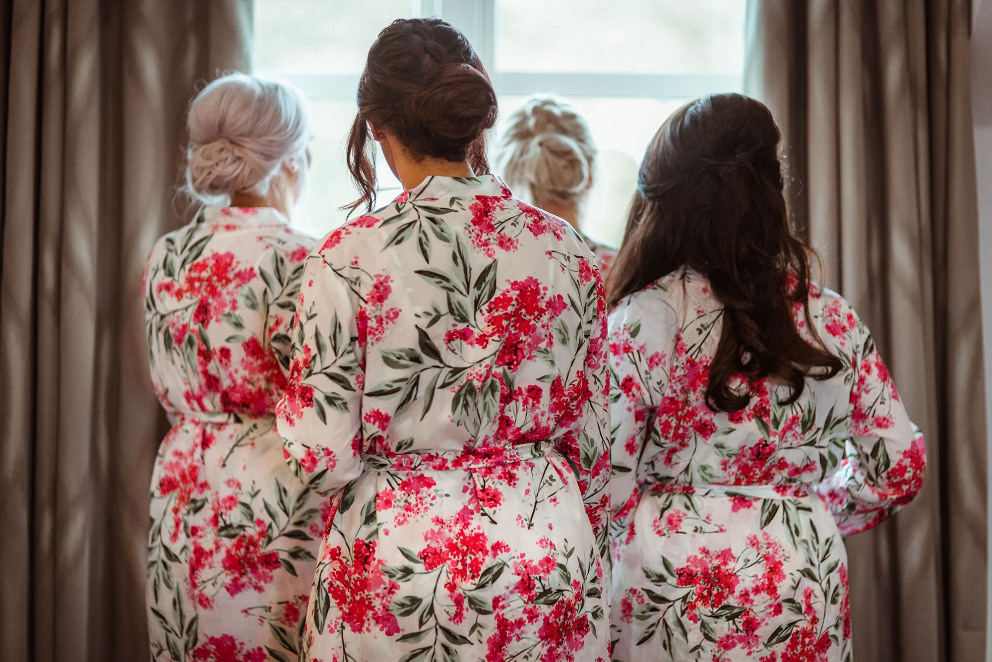 ayrshire wedding photographer