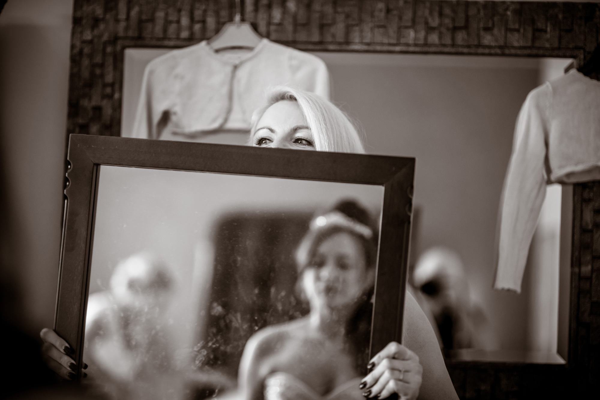 tontine hotel wedding
