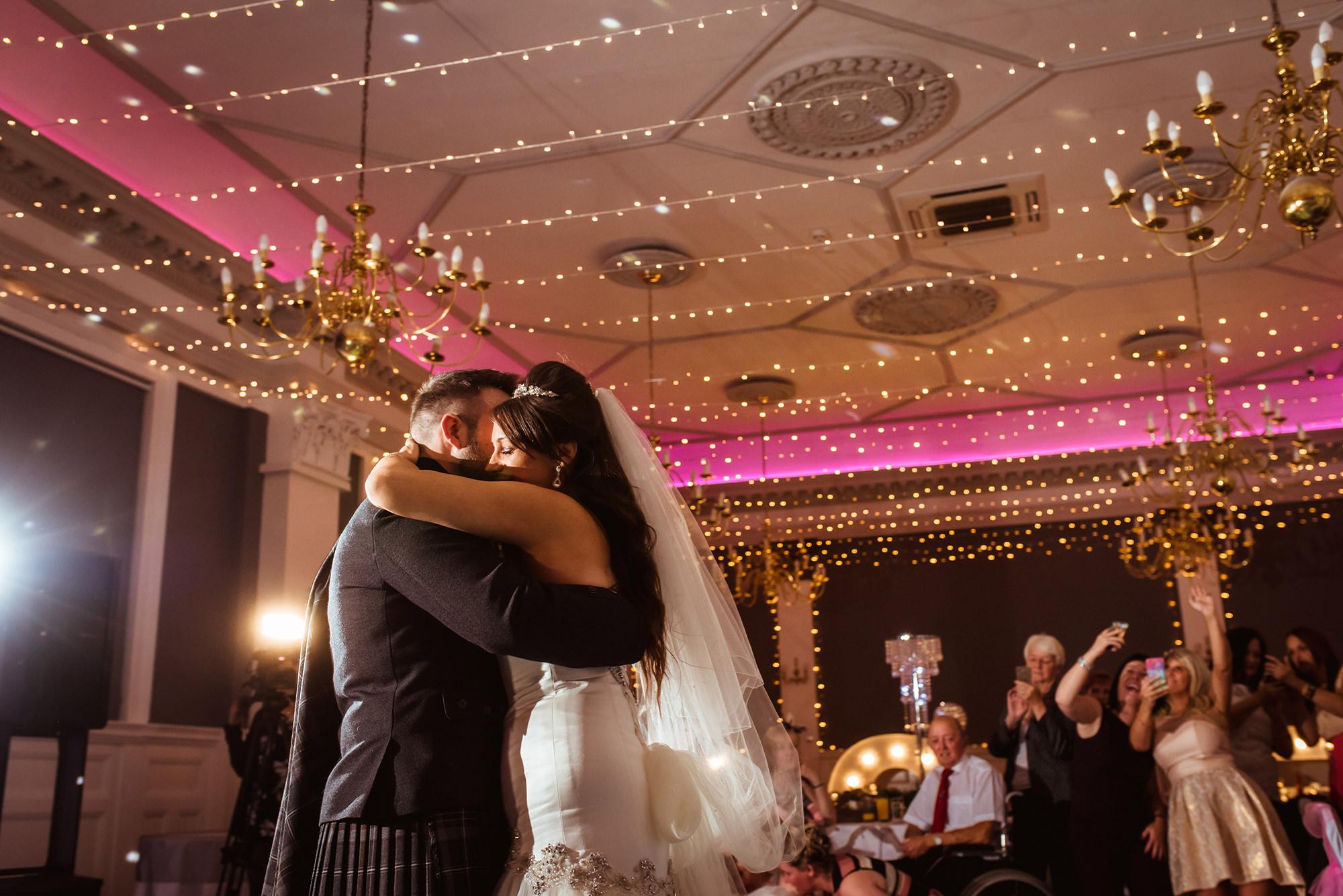 tontine wedding (2).jpg