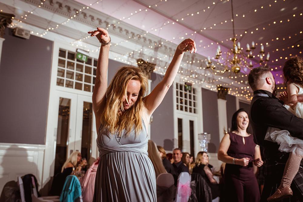 inverclyde wedding venues