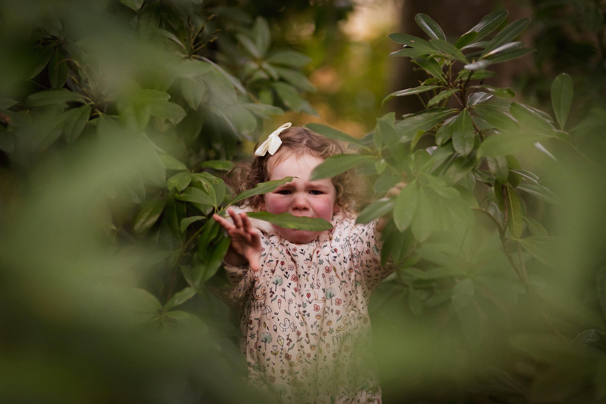 children photographer glasgow