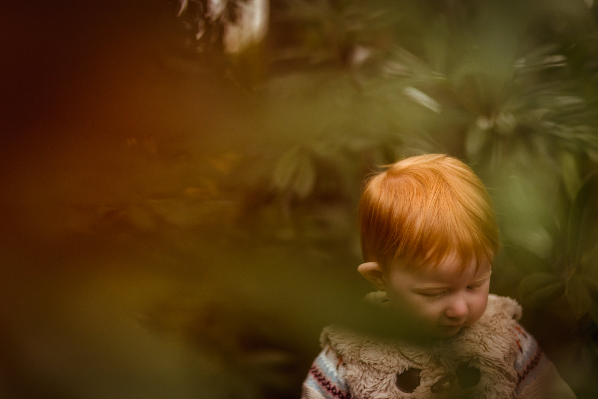 family-photographer-glasgow (6).jpg