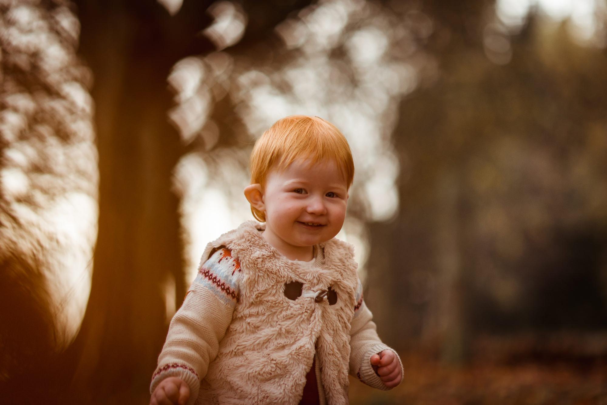 cute-toddler-photography-glasgow (8).jpg