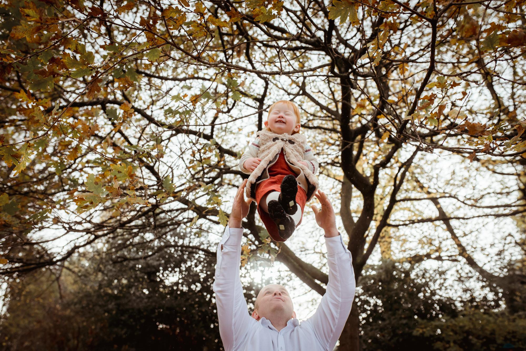 family-photographer-glasgow (2).jpg