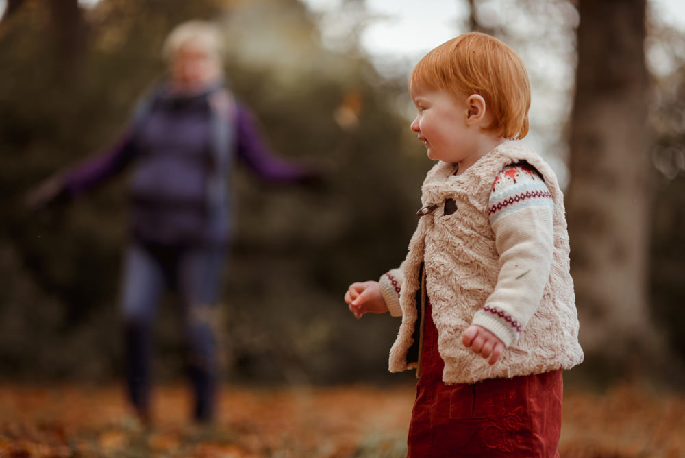 autumn-family-photography-scotland (1).jpg