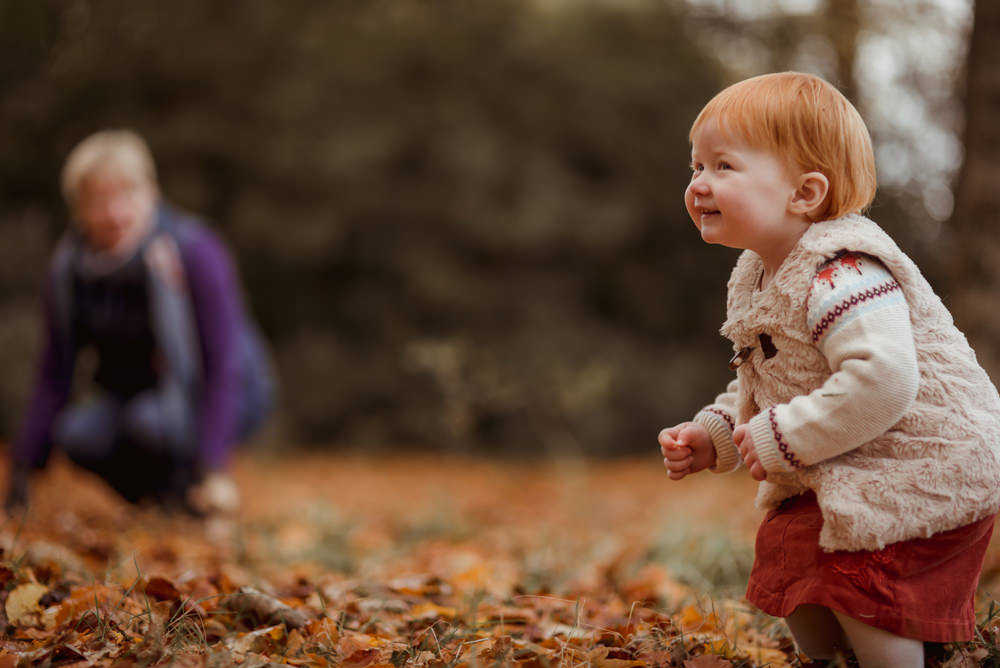 autumn-family-photography-scotland (3).jpg