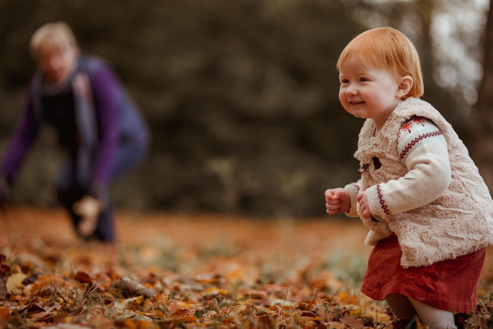 autumn-family-photography-scotland (4).jpg