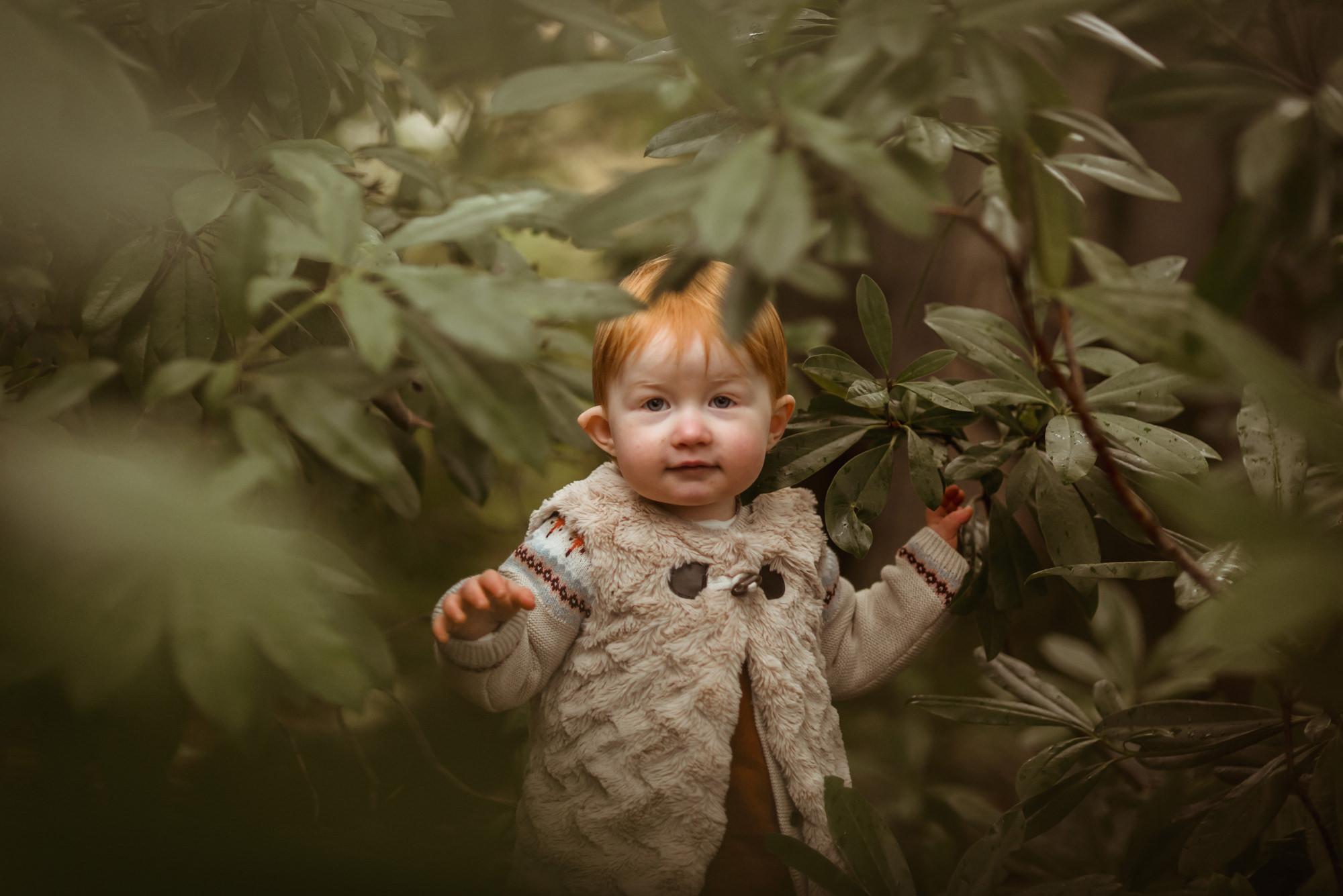 family-photographer-glasgow (5).jpg
