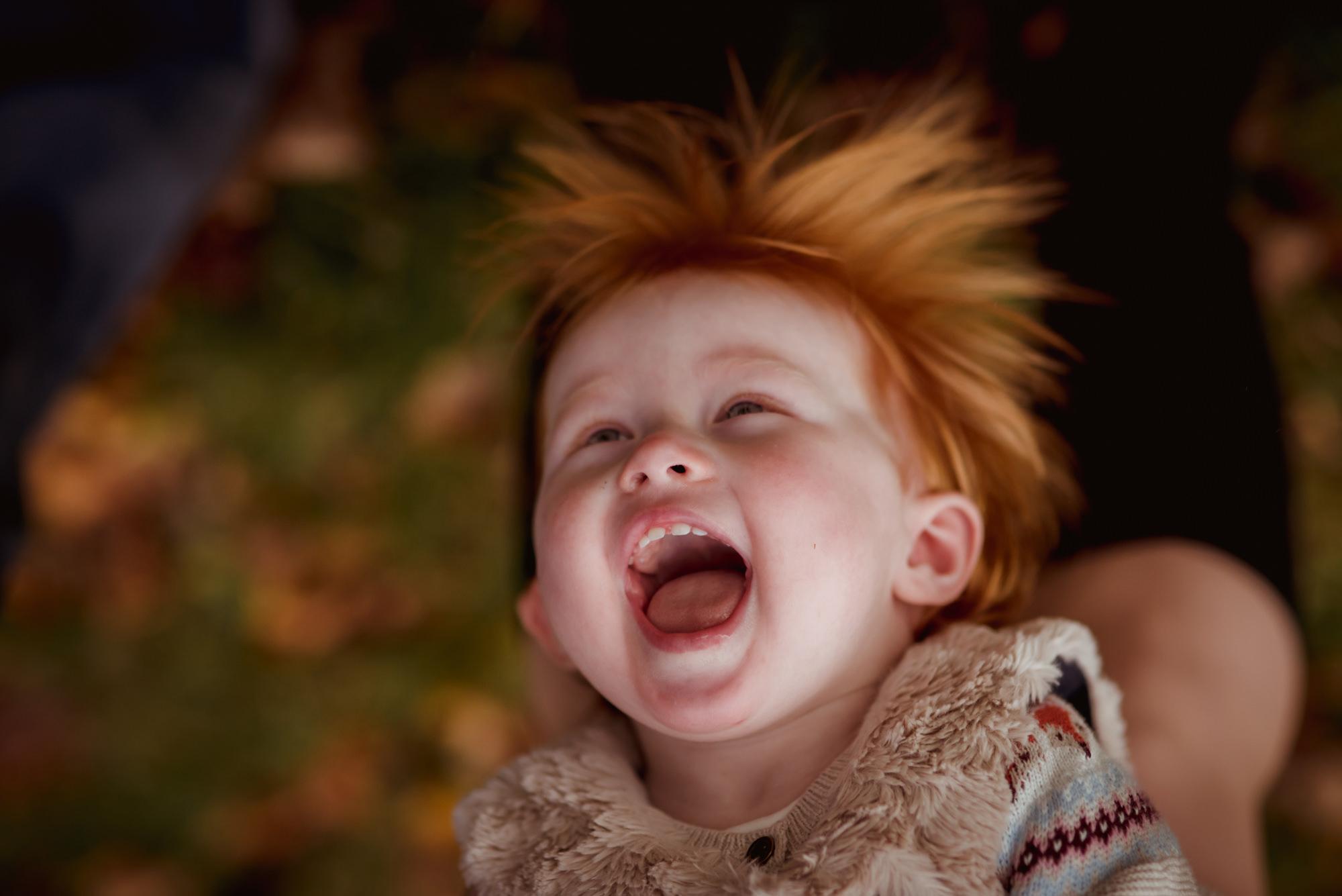 cute-toddler-photography-glasgow (7).jpg