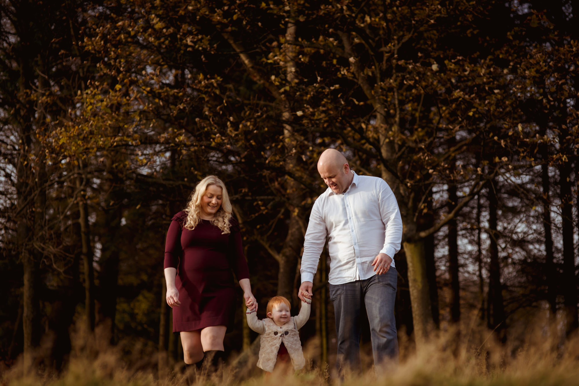 autumn-family-photography-scotland (7).jpg
