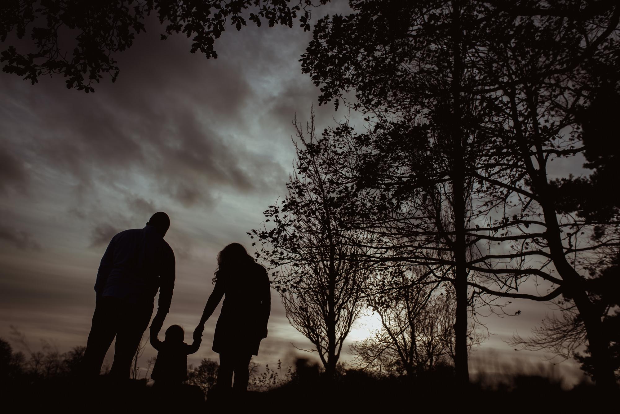 modern-family-photography-glasgow (1).jpg