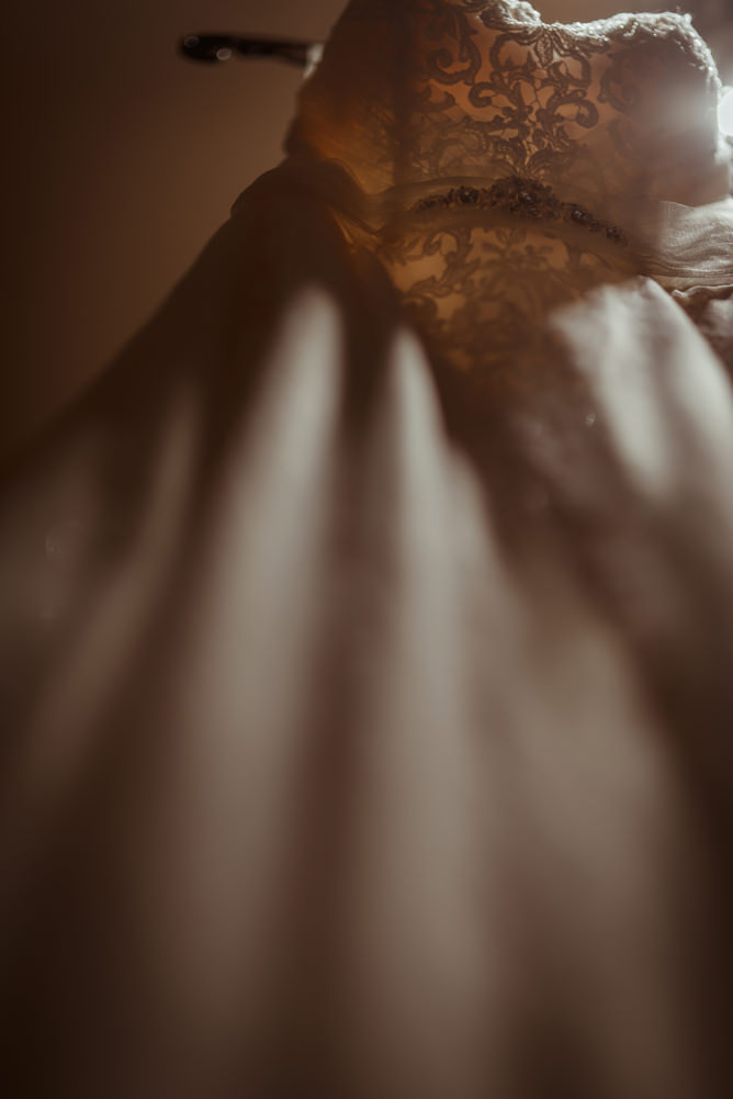 renewed-with-love-wedding-dress.jpg