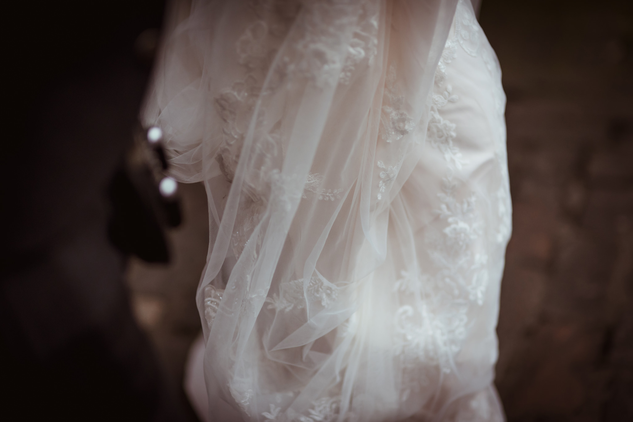 alternative-glasgow-wedding-photographer (3).jpg