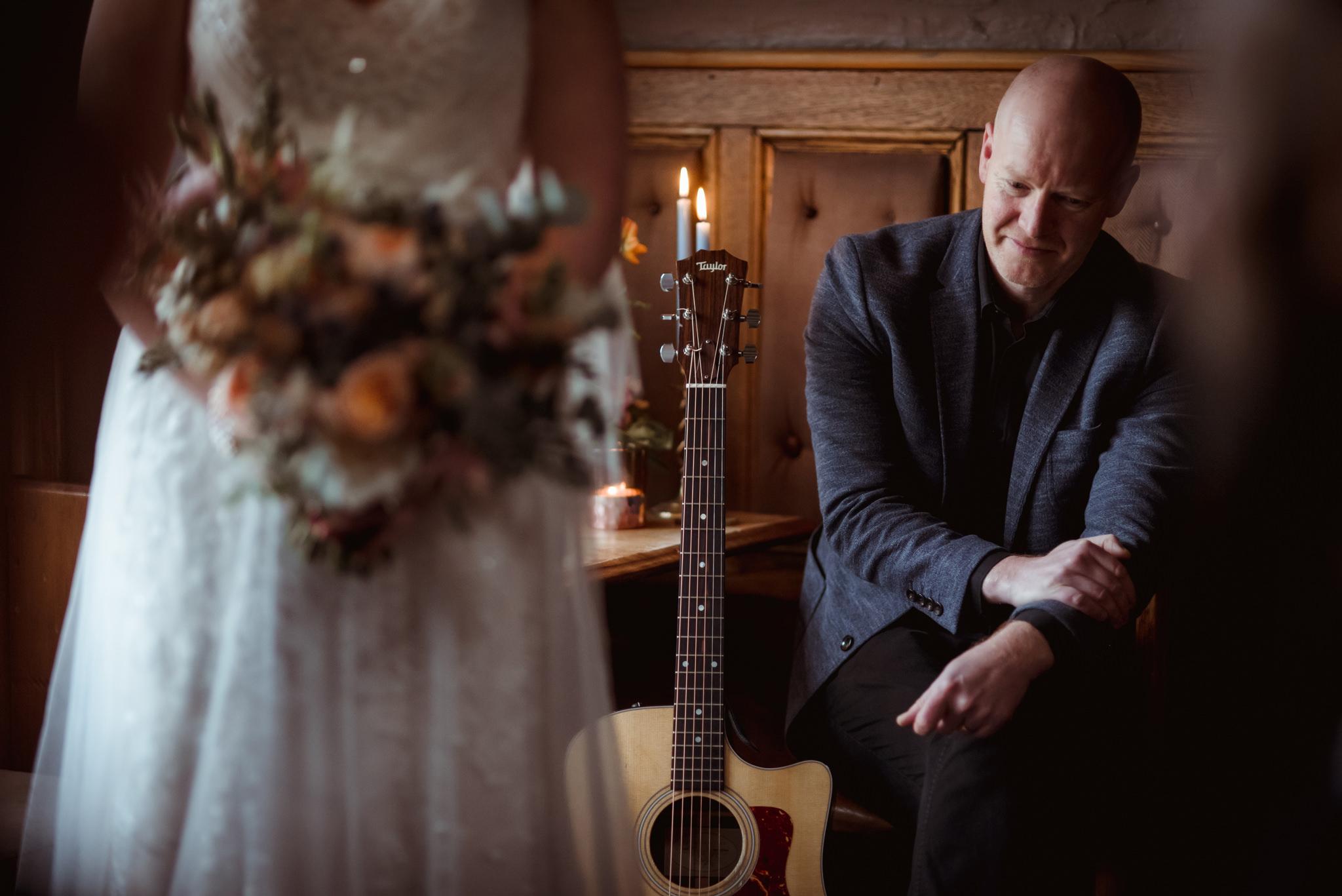 Ubiquitous-Chip-wedding-photography-(4).jpg