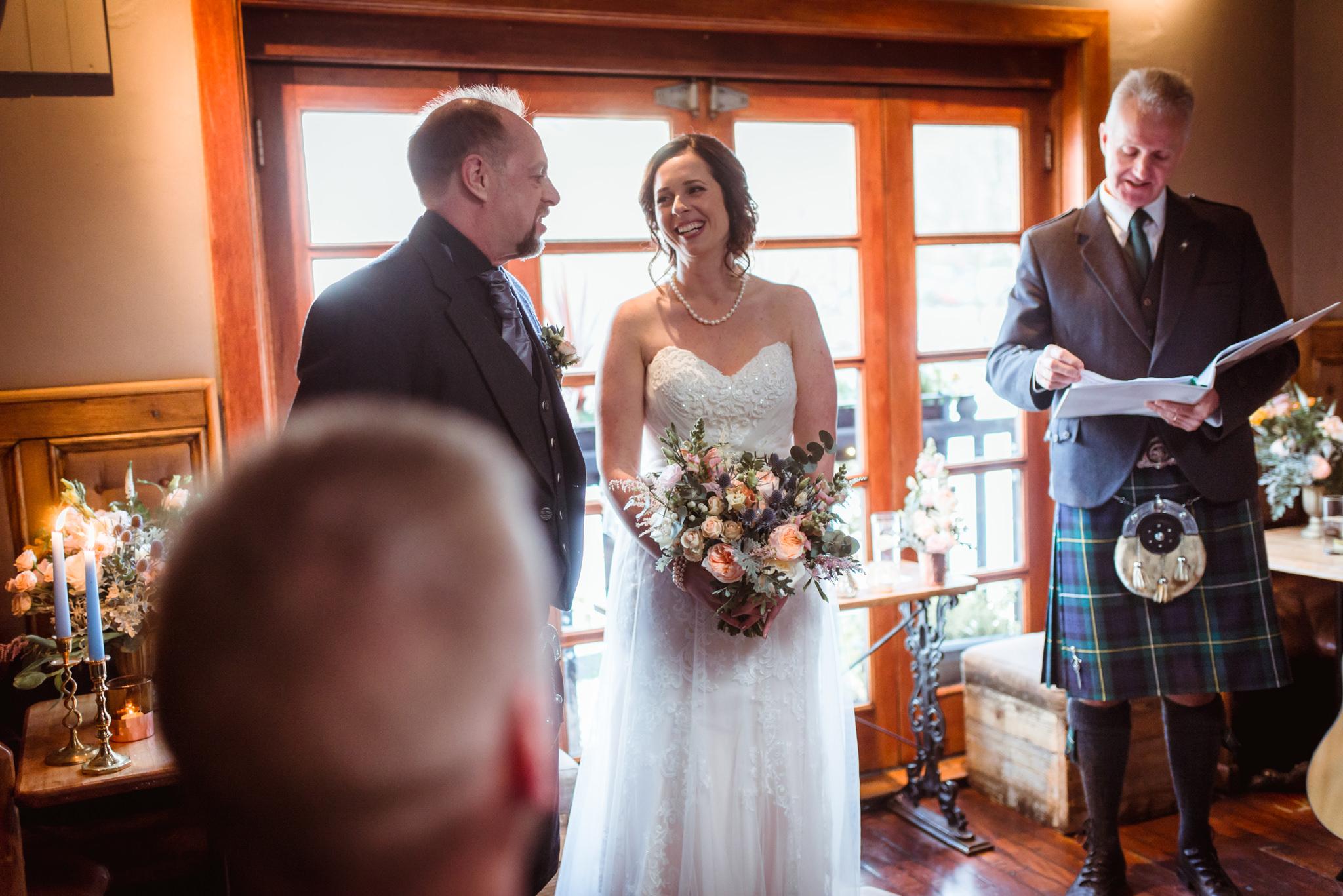 Ubiquitous-Chip-wedding-photography-(5).jpg
