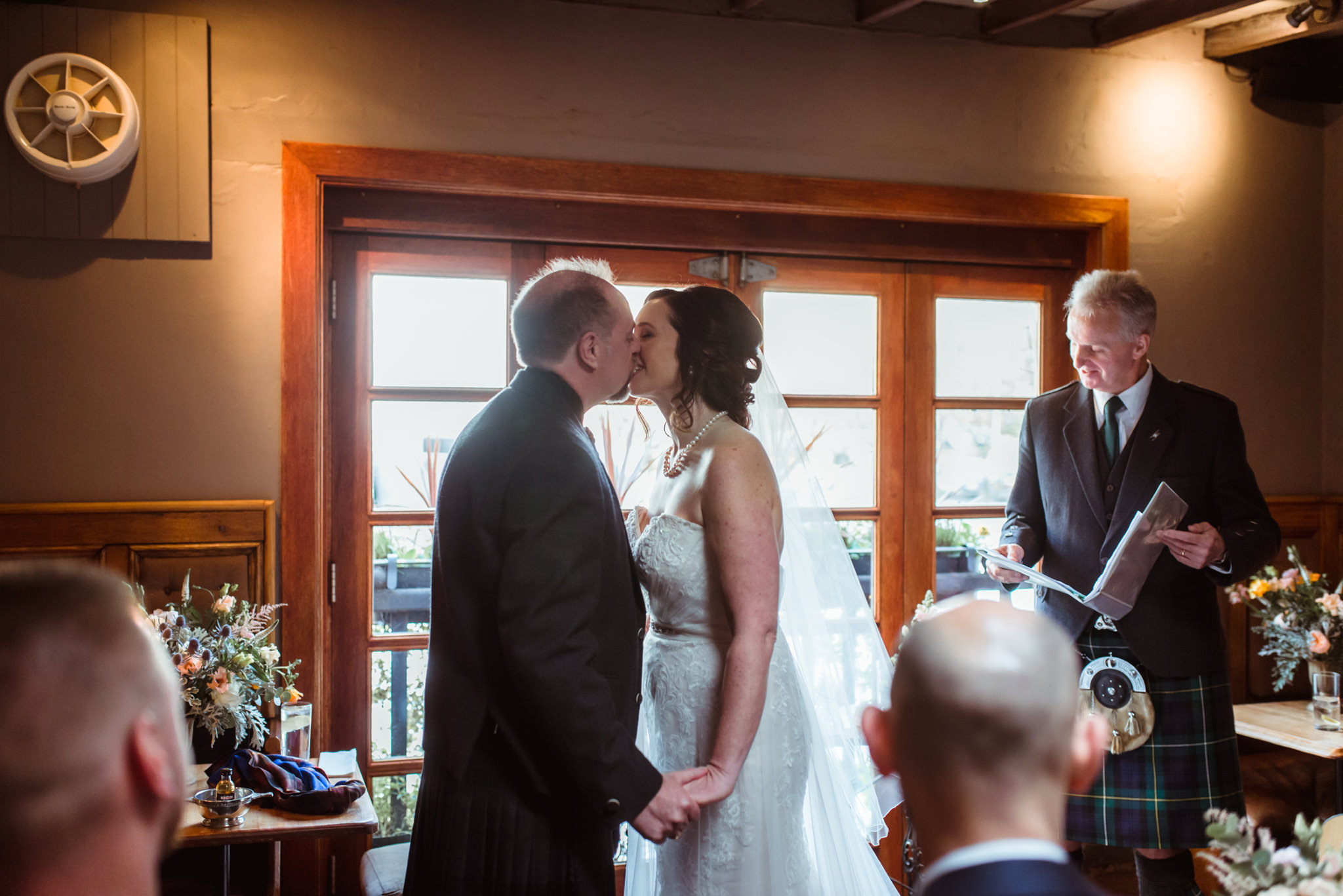 ubiquitous-chip-wedding-(3).jpg