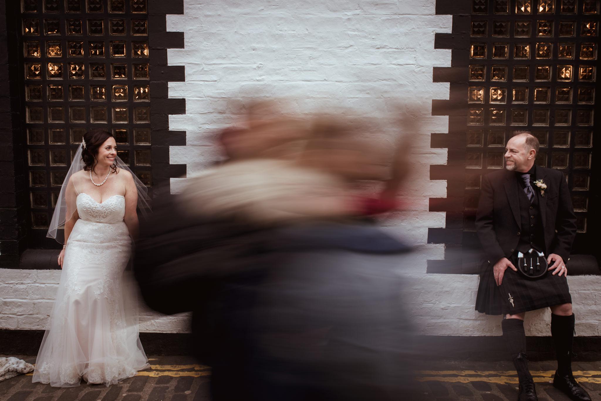 creative-wedding-photographer-ashton-lane-(1).jpg