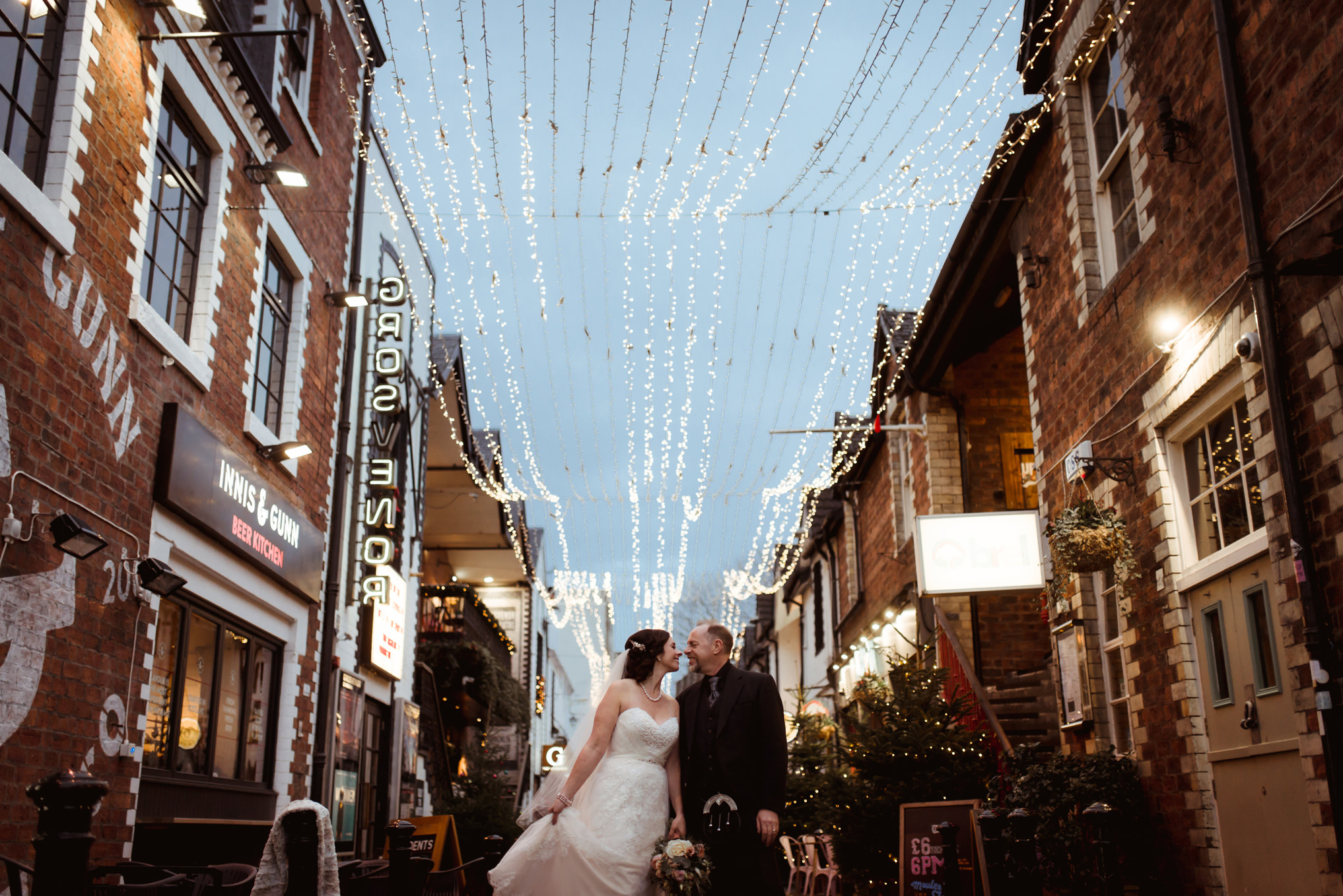 ashton-lane-wedding-photography.jpg