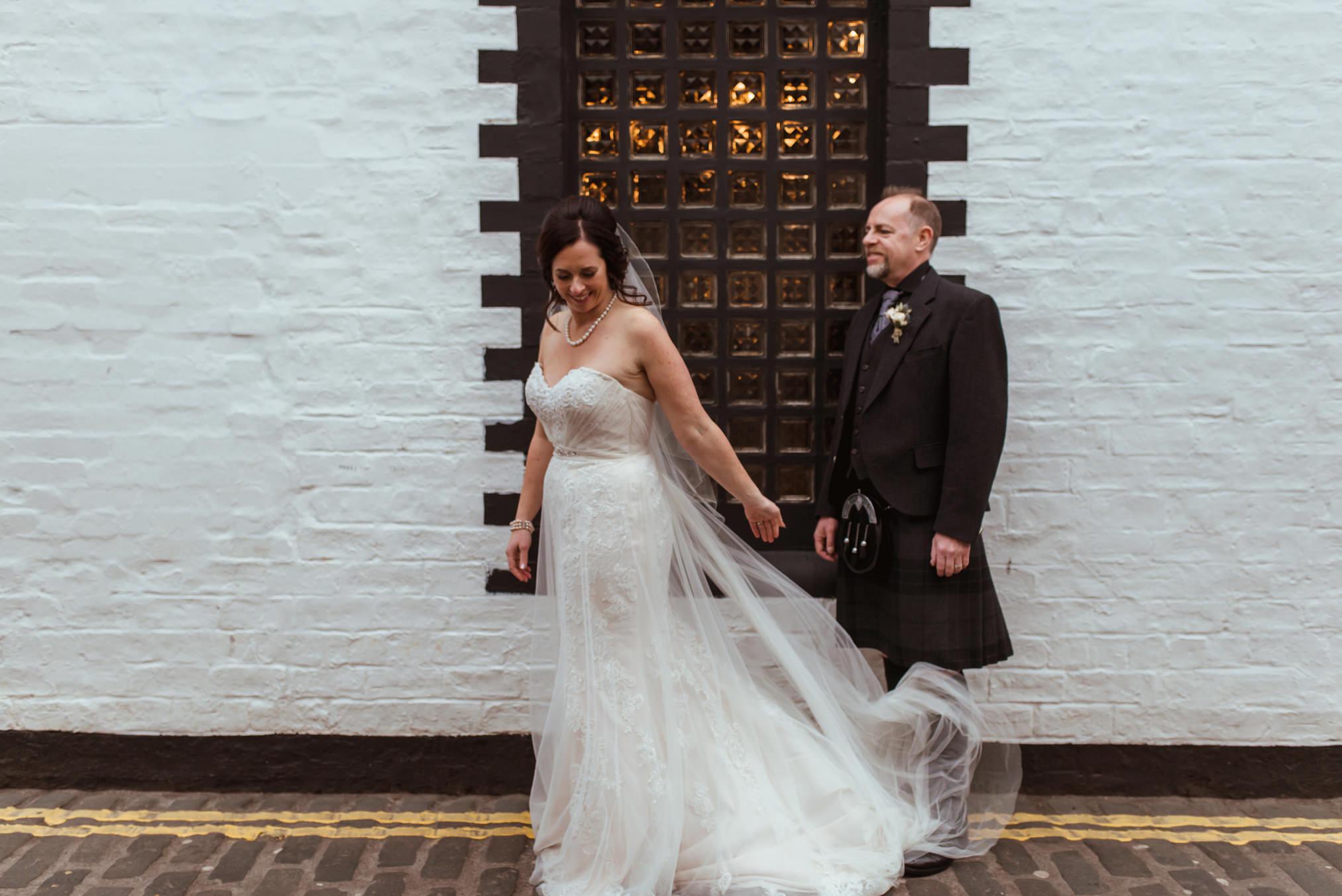 Ubiquitous-Chip-wedding-photography-(7).jpg