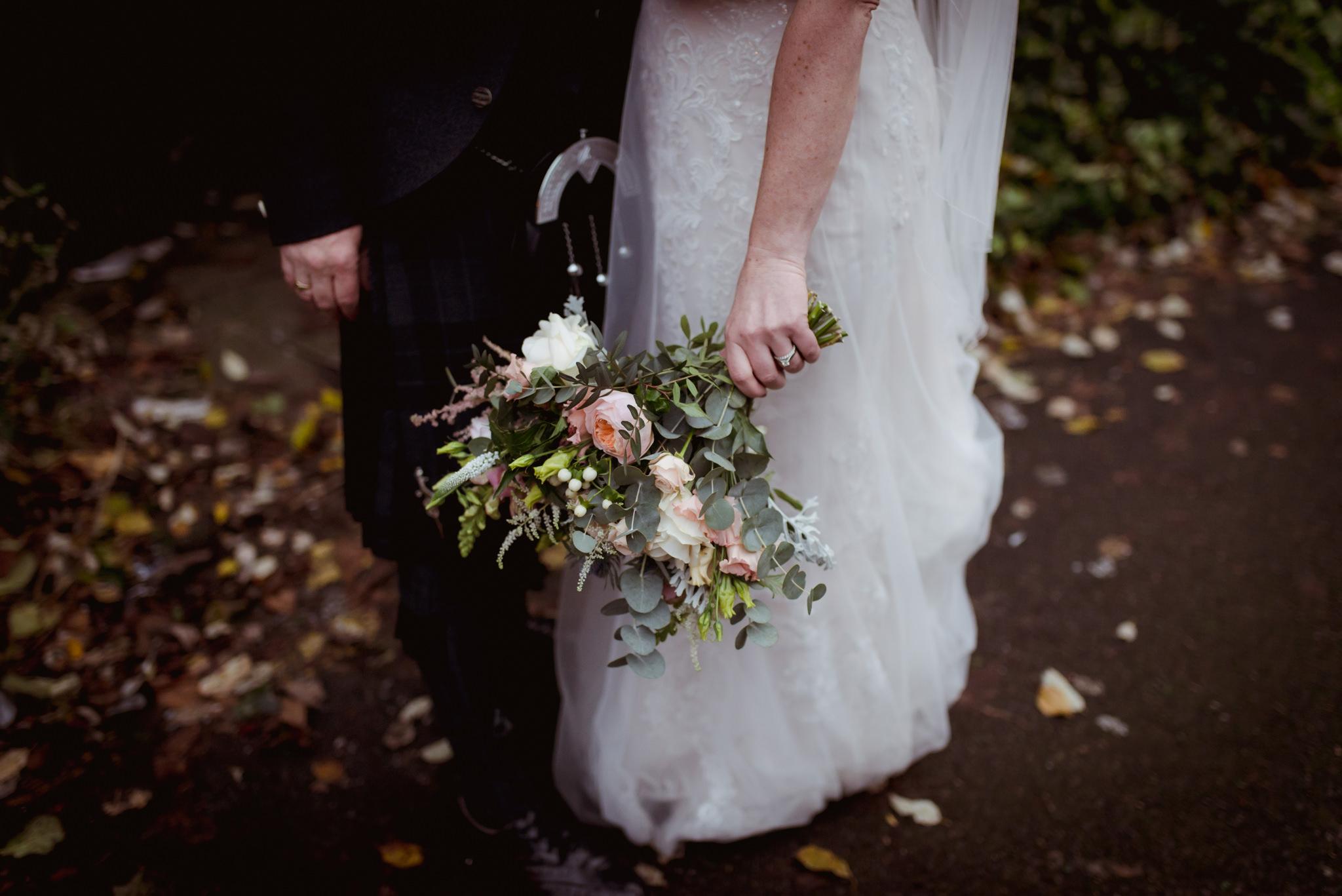 floral-menagerie-wedding-flowers.jpg